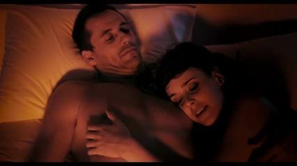 Beds - Trailer