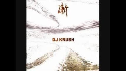 Dj Krush - Duck Chase