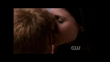 One Tree Hill - Naley.&.brucas