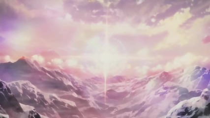 Sword Art Online - This is war / Amv /