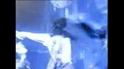 Michael Jackson - Ghosts ( Full Original Movie Version, 39 Minutes )