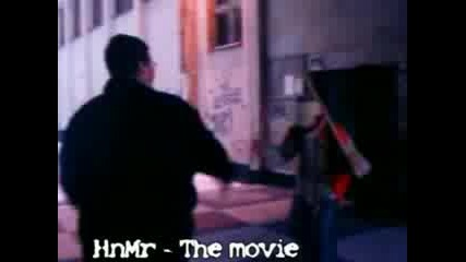 НПМГ  -  The Movie Trailer 2