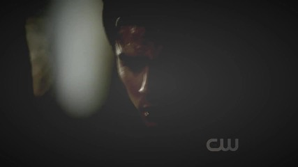 Damon and Elena - 2x22