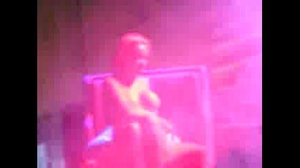 Ерос Шоу 2008 Видео 6