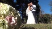 Сватбен трейлър Християн & Вероника Траеви