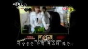 D - na ~ Selfcam & Behind the Scenes