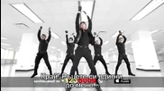 Kang Vorakorn Sirisorn - Jub_bghsub