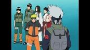 Naruto Shippuuden 18 Bg Subs [high]