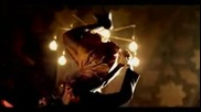 Alesha Dixon - The Boy Does Nothing [ Великобритания / 2009] [бг превод]