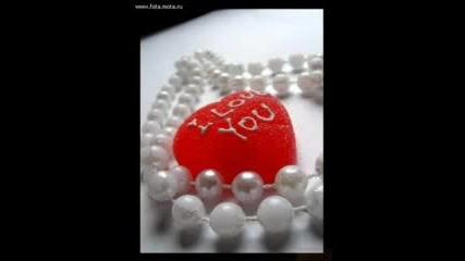 Love (яки споменчета)