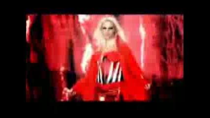 Ayca - Kanarmiyim Kral Tv 2008