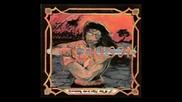 Crillson - Coming Of A New Age ( full album )