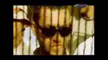 Pacha Man Ft Moweed - Acelasi Sange