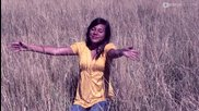 Milk & Sugar feat. Maria Marquez - Canto Del Pilon 2014