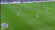 Real Madrid Vs Almeria 8-1 all Goals