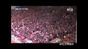 Fernando Torres & Steven Gerrardkings And Queensв
