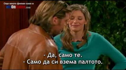Хана Монтана - Сезон 1, Еп. 03