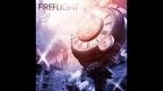 Fireflight - Fire In My Eyes