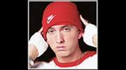 Eminem - Infini