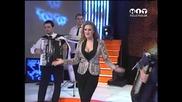 Slavica Cukteras - Votka
