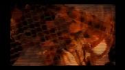 Prince Ital Joe feat. Marky Mark - United (hq)