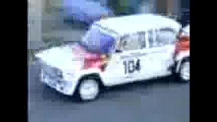 Lada MiX