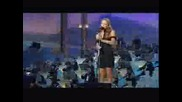 Mariah Carey - My All Live 1999