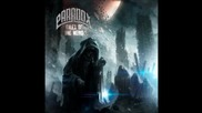 Paradox - Escalation ( Tales Of The Weird-2012)