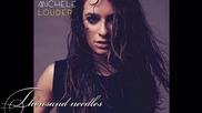 •превод• Lea Michele - Thousand needles