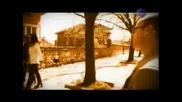 Kameliq - Istinski muj