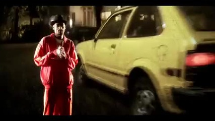 Snoop Dogg - Oh Sookie - True Blood Music Video Hd
