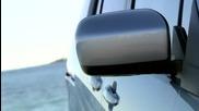 Видео За Hовата Mazda 5 Diesel 2011