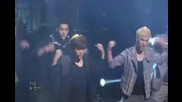 Exo (wolf) Kbs _2013.07.21