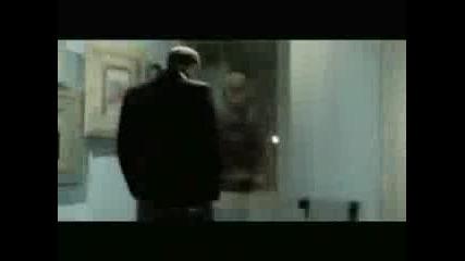 Madonna Feat. Justin Timberlake & Tim Bg