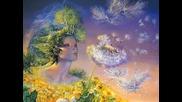 Loreena Mckennitt – The Seasons