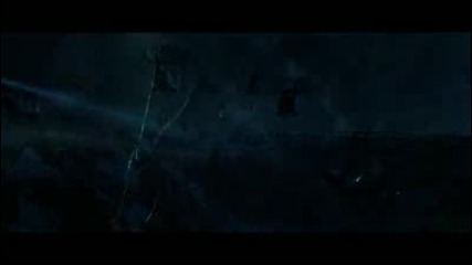 2012 Trailer Hd