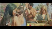 * Иранска Денс * Kamran & Hooman ---- Khode Hamooni Ke Mikhami
