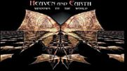 Heaven&eart -years Gone By