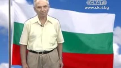 Терористичните бойни групи на Българската комунистическа партия