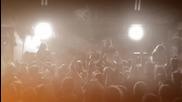 Rotting Christ-kata ton Daimona Eaftou-live in Russia