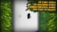 Ant Raid - Gameplay Trailer