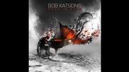 Bob Katsionis - On My Own [feat. Peter Ellis] - Rest In Keys