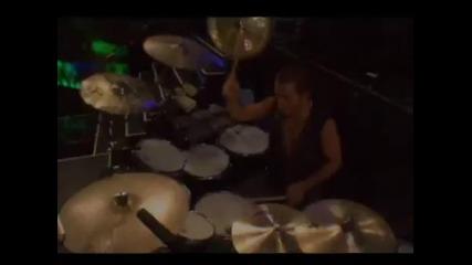 /live 2009/ Wisin Y Yandel ft Cosculluela - Prrrumm