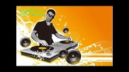 Dj amfetta - Were is the Beat ! (0_0)