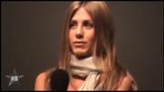 Jennifer Anistons Секси стриптизьорка в си фолм