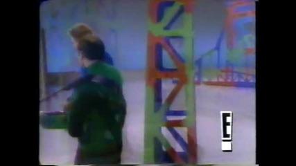 Simon & Garfunkel - The 59th Street Bridge Song