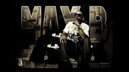 Max B Feat. Lloyd Banks - For The Moment (part.2)