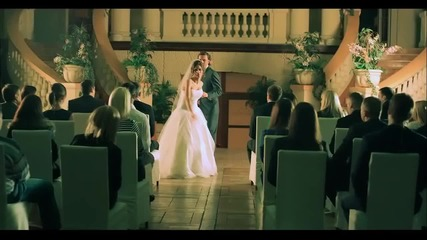 Aco Pejovic - Makar zadnji put (official Hd Video)
