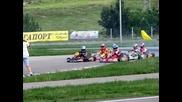 karting photos