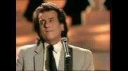 Toto Cutugno - Il Tempo Se Ne Va